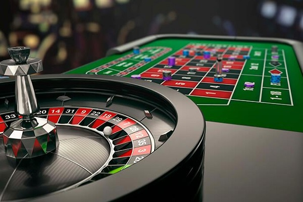 How to Stay Longer in Online Casinos