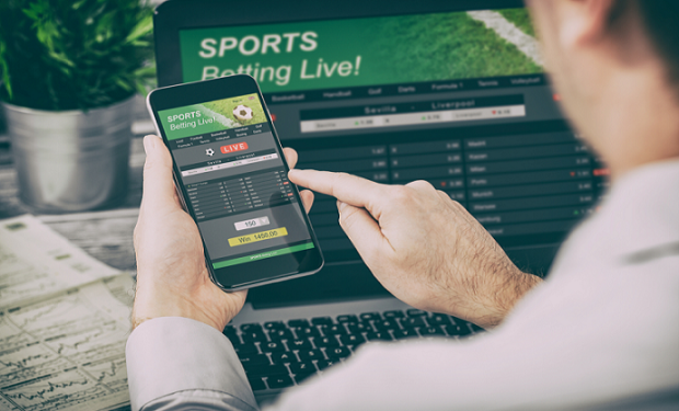 Many Websites Explain Sports Betting Systems - Learn How to Improve Your Sports Betting Profitably