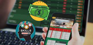 Why Buy A Sports Betting System - If You Can't Beat The Sports Bettors